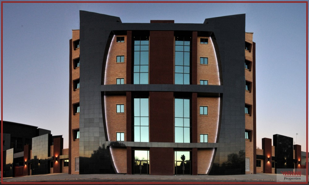 Capricon_FET-College_Construction_Vharanani_Properties_Project_1
