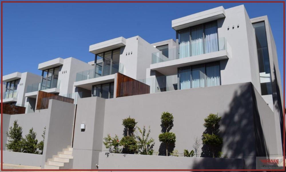 Mbilu_Sandton_Residential_Complex_Construction_Vharanani_Properties_Project_5