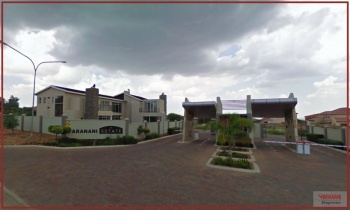 Faranani_Estate_Residential_Construction_Project_3