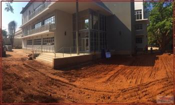 Mogalakwena_Civic_Construction_Vharanani_Properties_Project_3