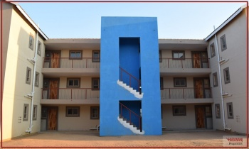 Nellmapius_Housing_Construction_Vharanani_Properties_Project_1