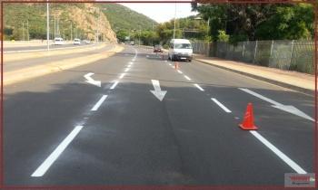 Tshwane_BRT_Construction_Vharanani_Properties_Project_1