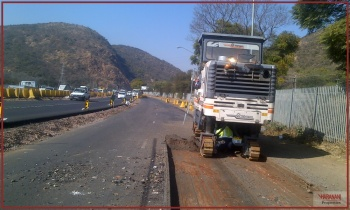Tshwane_BRT_Construction_Vharanani_Properties_Project_4