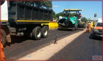 Tshwane_BRT_Construction_Vharanani_Properties_Project_5