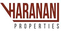 Vharanani Properties